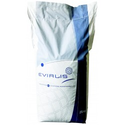 ALIMENT CHEVAL LOISIR TRADITION GRANULE 25KG