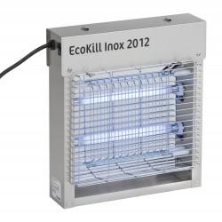 DESINSECTISEUR ELECTRIQUE ECOKILL