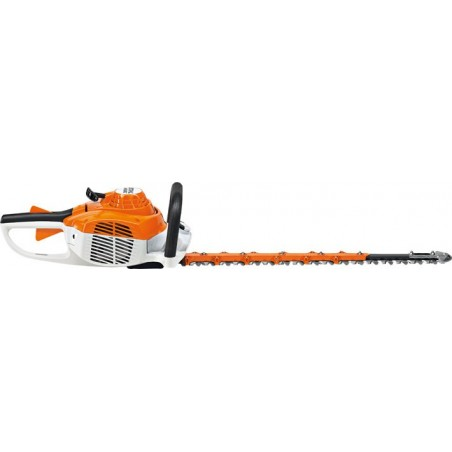 TAILLE HAIE STIHL HS56CE COUPE 60