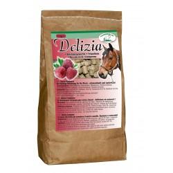 Friandises Delizia
