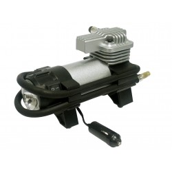 COMPRESSEUR 12V 8 BARS