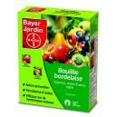 BOUILLIE BORDELAISE BAYER 750GR