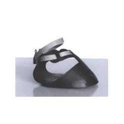 Sandale pour sabot SHOOF