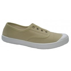 CHAUSSURE FEMME DONIA