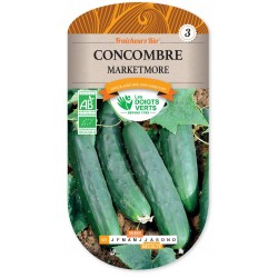 CONCOMBRE MARKETMORE cat3