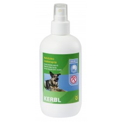 INSECTICIDE NATUREL SPRAY 200ML