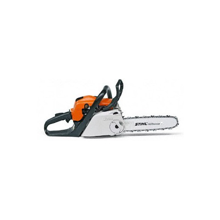 TRONÇONNEUSE STIHL MS181C-BE