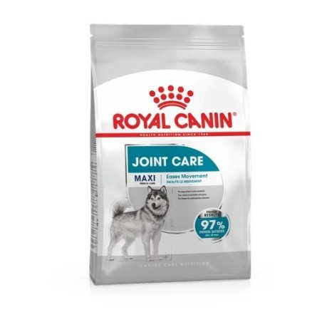 ALIMENT CHIEN MAXI JOINT CARE 3KG