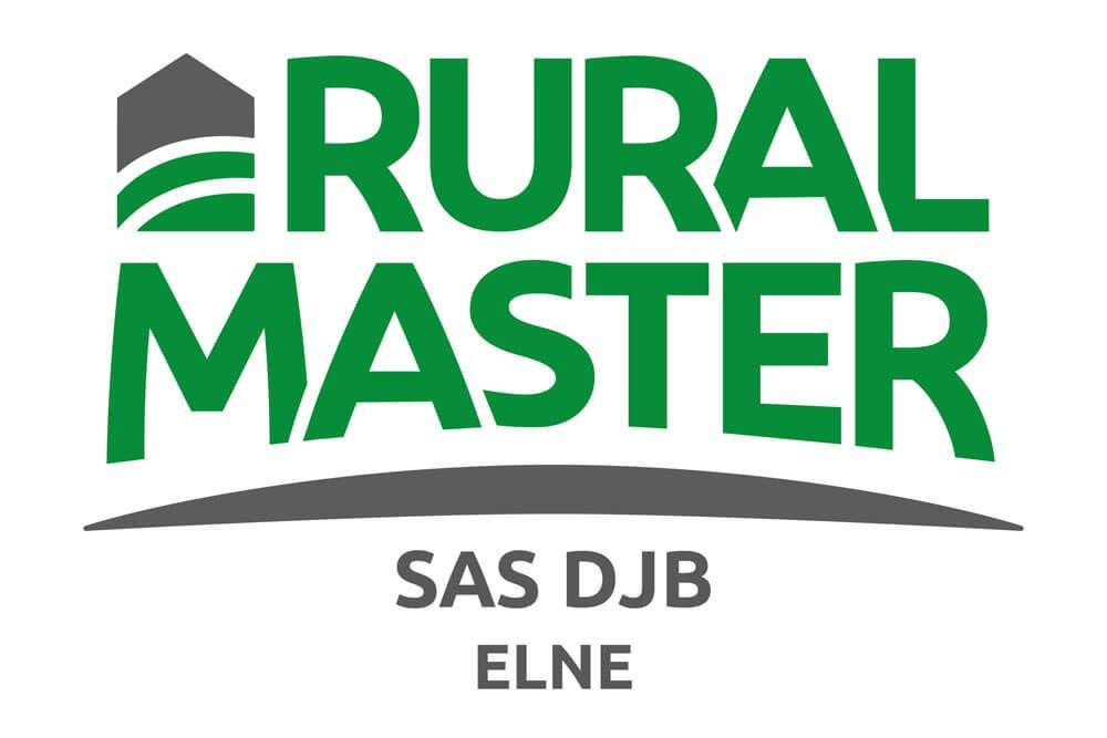 Rural Master Elne - SAS DJB