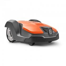 TONDEUSE ROBOT HUSQVARNA AUTOMOWER 550 PRO