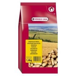 Cacahuètes entières - Sac de 1,4 kg