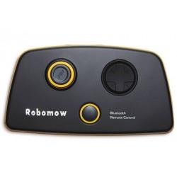 TONDEUSE ROBOT CUB CADET XR3 5000