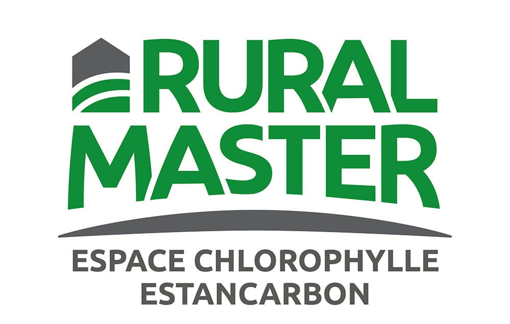 Rural Master Estancarbon