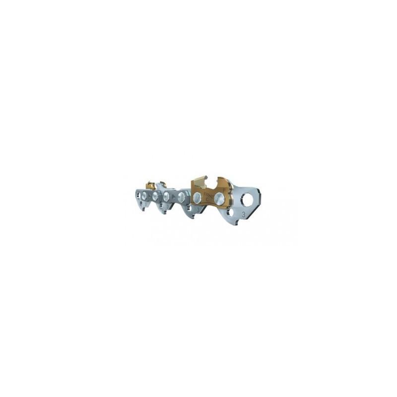 CHAINE TRONCO 63 PD3 CARBURE TUNGSTENE 50 35