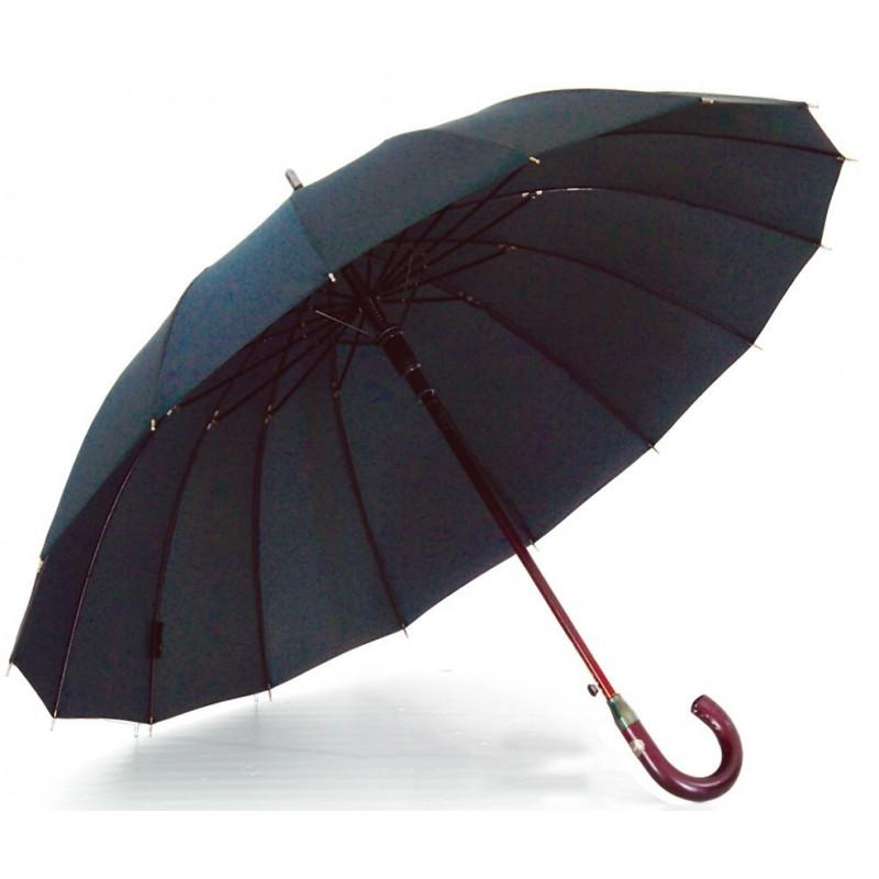 parapluie homme noir pole vert evreux. Black Bedroom Furniture Sets. Home Design Ideas
