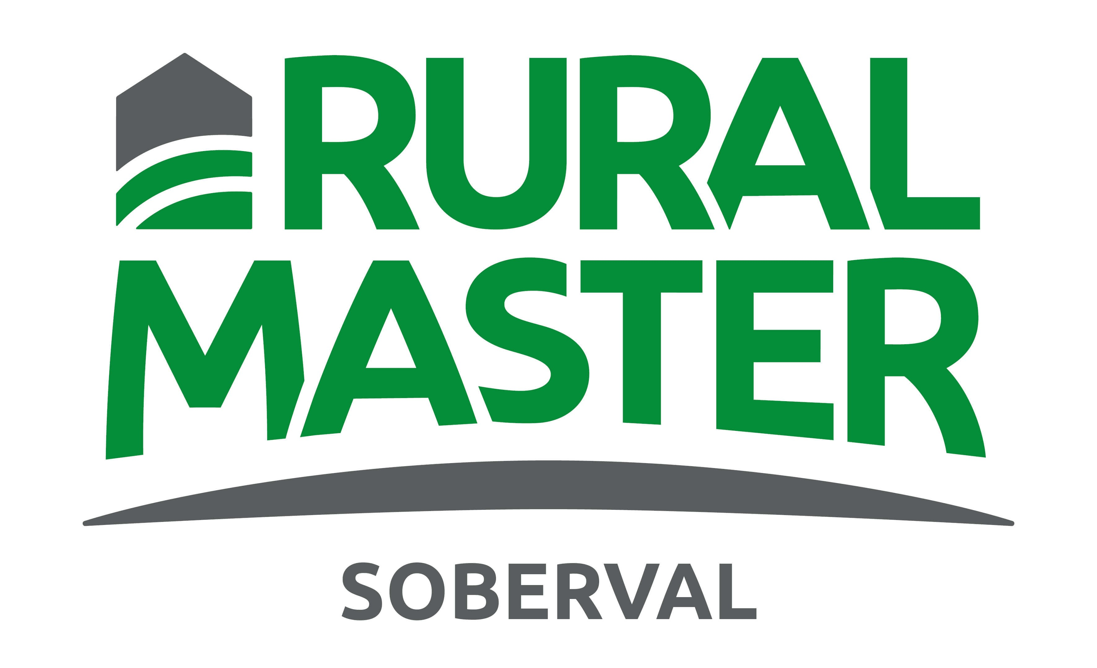 Rural Master EVREUX - SOBERVAL