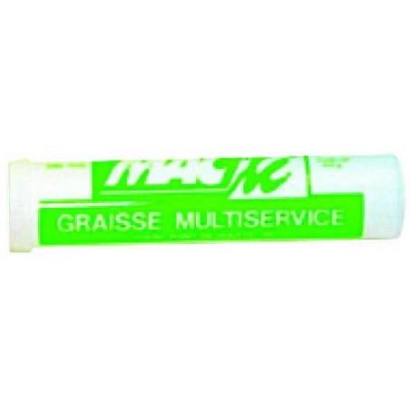 GRAISSE MACXI STD 410G X 1