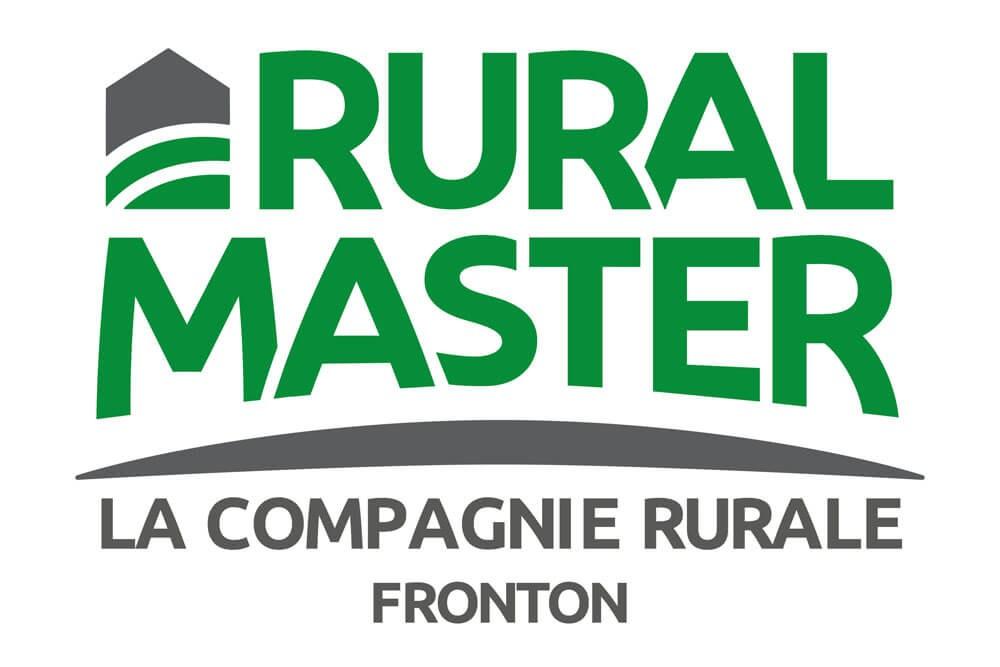 RURAL MASTER Fronton - LA COMPAGNIE RURALE