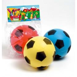 JOUET Ballon Foot D200