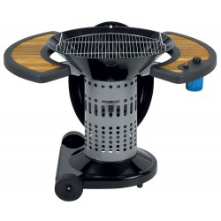 BARBECUE CHARBON CAMPINGAZ  BONESCO QST LARGE