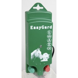 ELECTRIFICATEUR 220V EASY CLOT