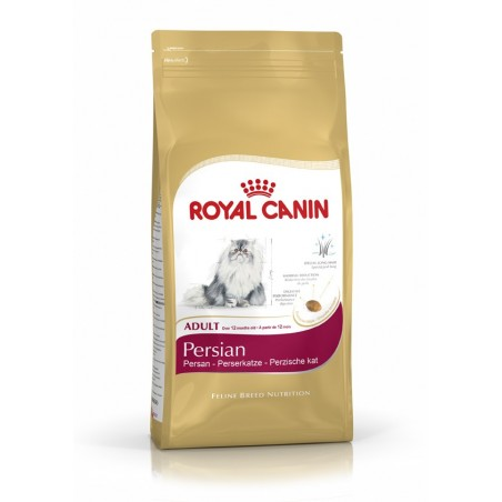 CROQUETTES CHAT PERSIAN 10KG ROYAL CANIN