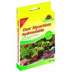 SACHET MYCORHIZES HYDROSOLUBLE OZOR