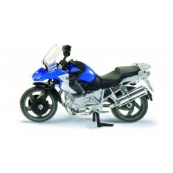 JOUET MOTO BMW R1200 GS