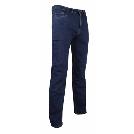 Jeans strectch MEMPHIS