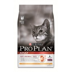ALIMENT CHAT PRO PLAN CAT ADULT CHICKEN 3KG