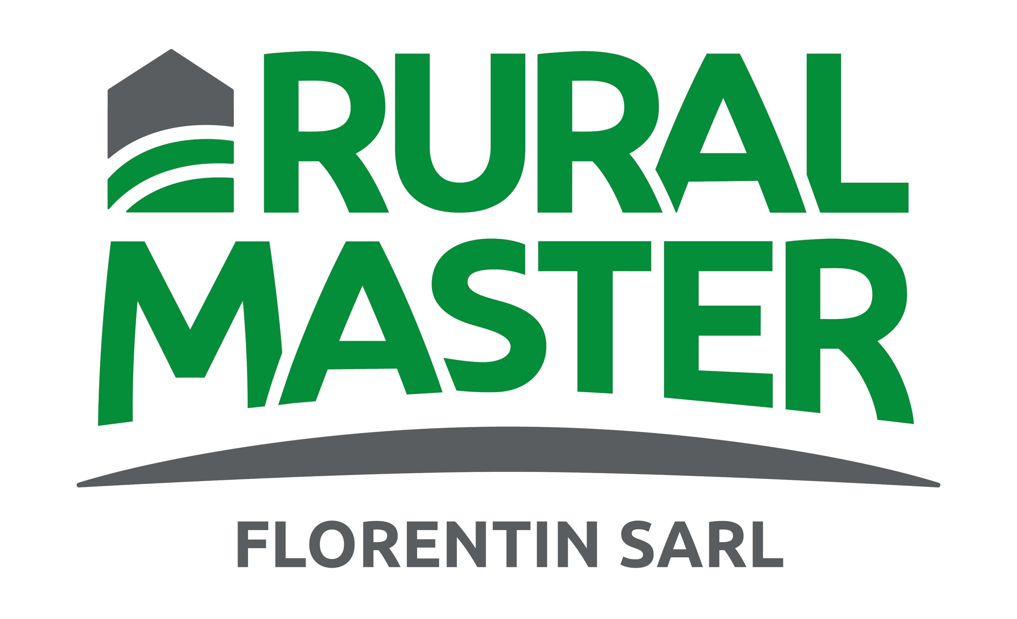 Rural Master GANNAT - FLORENTIN