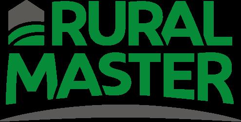 Rural Master GANNAT