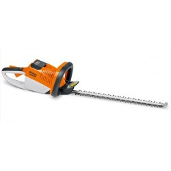 TAILLE HAIE BATTERIE STIHL HSA66 50CM NU