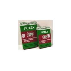 MASTIC A FUT FUTEX NLLE FORMULE 270ML