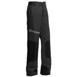 PANTALON PROTECTION BASIC 20 M/S