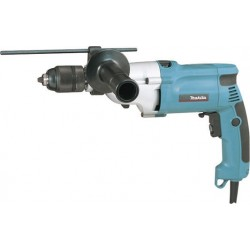 PERCEUSE MAKITA HP2051 720W PERCUSSION