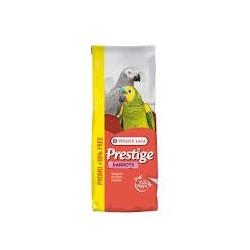 Mélange pour perroquets - Sac de 16.5kg