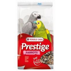 Mélange pour perroquets - Sac de 3kg