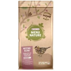 Aliment pour les oiseaux qui couvent et les jeunes oiseaux - Sac de 2.5 kg
