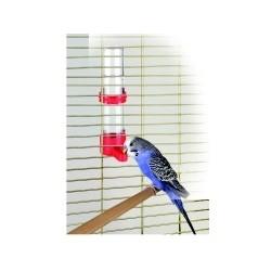 Abreuvoir oiseau 16 cm, 130 ml
