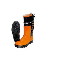 BOTTES FORESTIERES STIHL T42 0000 884 4142
