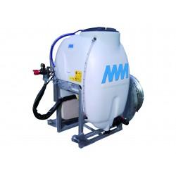 ATOMISEUR  PTO MM 120L AR503 M2301009