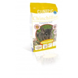 CUNIPIC CHINCHILLA 800G
