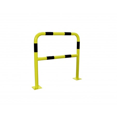 BARRIERE DE SECURITE 60 MM