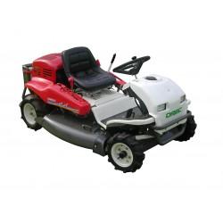 AUTOPORTEE DEBROU  OREC RM97 18CV VAN 95CM HYD