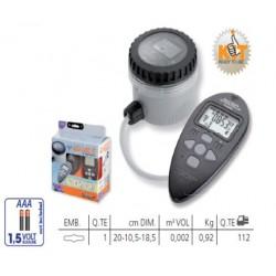 AQUA RADIO KIT RF