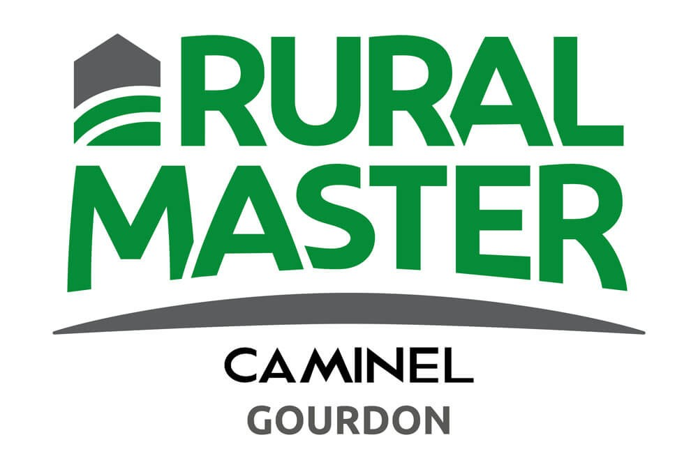 Rural Master GOURDON