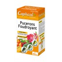 PUCERONS FOUDROYANT KARATE 50ML