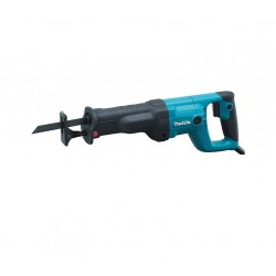 SCIE RECIPRO MAKITA JR3050T 1010W