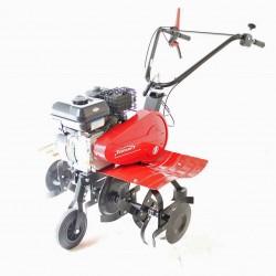 MOTOBINEUSE TEMVER MTF60BDP AV ARR 4F BS750